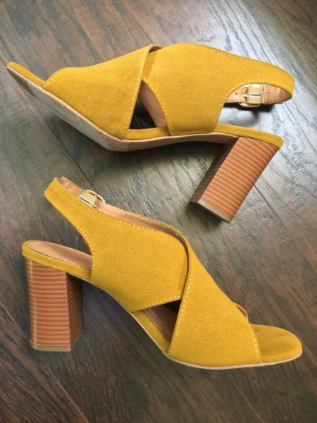 yellowmauricesshoes