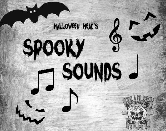 spookysounds